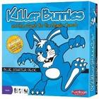 Playroom Entertainment . PLE killer bunnies quest: blue starter set
