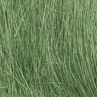 Woodland Scenics . WOO Field Grass Medium Green