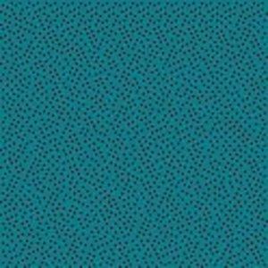 Babas Beeswax . BBW Egg Dye - Turquoise