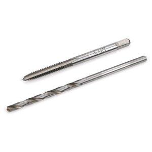 Du Bro Products . DUB Tap & Drill Sets 6-32