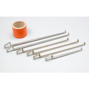 Estes Rockets . EST Engine Hook Accessory Pack