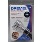 Dremel . DRE MINI SAW ATTACH ROTOR TOOL