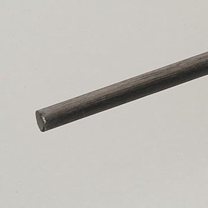 Midwest Products Co. . MID CARBON FIBER ROD #10
