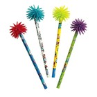 Geddes . GED Dr Seuss Rainbow Writer Pencil