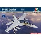 Italeri . ITA 1/48 EA-18G GROWLER