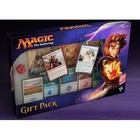 Wizards of the Coast . WOC Magic Of Gathering Gift Pack