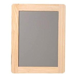 Darice . DAR (DISC) Chalkboard 5 X 7
