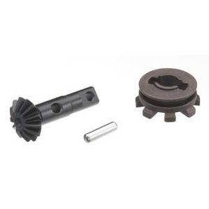 Traxxas Corp . TRA GEAR LOCKING DIFF OUTPUT