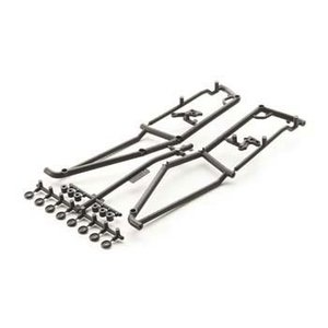 Axial . AXI Roll Cage Sides