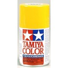 Tamiya America Inc. . TAM PS-19 CAMEL YELLOW SPRAY