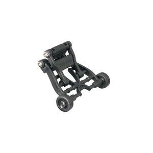 Traxxas Corp . TRA 1/16 Wheelie Bar E-Revo
