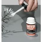 Woodland Scenics . WOO Hob-E-Tac Adhesive