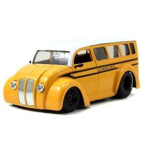 Jada Toys . JAD DIECAST 1/24 TRUCKS ASST