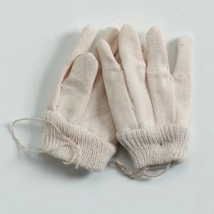 Darice . DAR (DISC) Mini Garden Gloves - 5