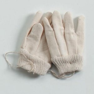 Darice . DAR (DISC) - Mini Garden Gloves - 3.5in