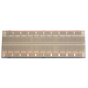 BPS . BPS 830 PTS 4 POWER RAIL PLATE