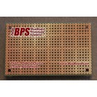 BPS . BPS PADBOARD 2 SIDED 80X50MM