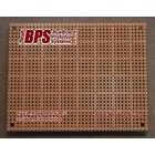 BPS . BPS PADBOARD 2 SIDE 100X80MM
