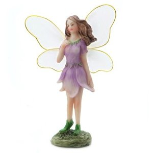 Darice . DAR (DISC) Large Fairy Wings
