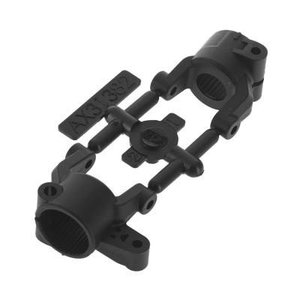 Axial . AXI AR44 KNUCKLES CARRIERS