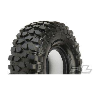 Pro Line Racing . PRO Bfgoodrich Krawler T/A 1.9 Tires