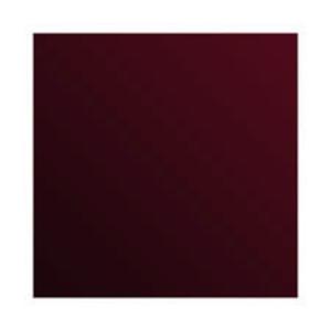 AmericaColor . AME (DISC) - AmeriColor 4.5oz Soft Gel - Maroon