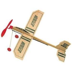 Guillows (Paul K) Inc . GUI Jetstream