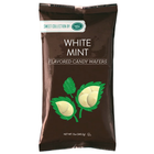 Make N Mold . MNM White Mint - Candy Wafers 12 oz