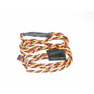 Hitec RCD Inc. . HRC 24'' HEAVY TWISTED WIRE
