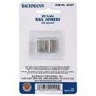 Bachmann Industries . BAC Ez Track Rail Joiners