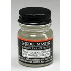 Testors Corp. . TES MM Decal Solvent Solution