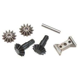 Traxxas Corp . TRA Gear Set Differential Output
