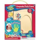 Balitono . BLT Keepsake Frame Kit