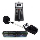 Sona Enterprises . SON METAL DETECTOR W/ADJUS STEM