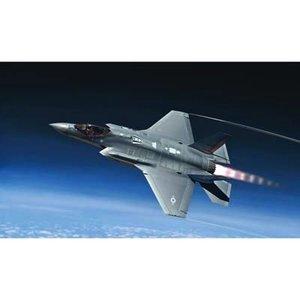 Italeri . ITA 1/32 F-35A Lightning II
