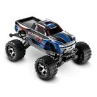 Traxxas Corp . TRA Stampede 4X4 VXL Brushless 1/10 4WD RTR No Batt/Charger