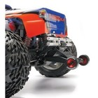 Traxxas Corp . TRA Wheelie Bar Assembled: Tmx 3.3