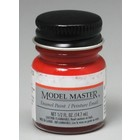 Testors Corp. . TES MM ENAMEL GUARDS RED