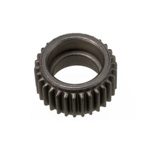 Traxxas Corp . TRA IDLER GEAR STEEL 30-TOOTH