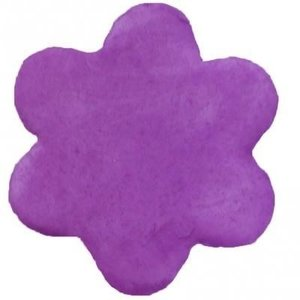 CK Products . CKP (DISC) - Blossom Dust - Amethyst