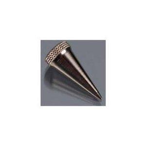 Badger Air.Brush Co . BAD MODEL 350 MED FLUID CAP