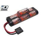 Traxxas Corp . TRA Power Cell 7 Hump 3000Mah (:)