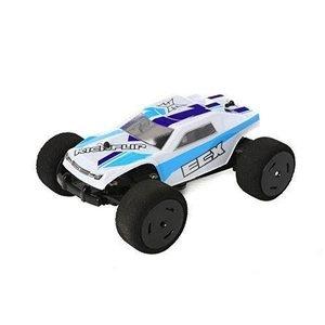 Electrix . ECX KICKFLIP 1/36 RTR 2WD
