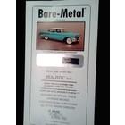Bare Metal Foil . BMF Bare Metal Foil Ult Brt Chrome