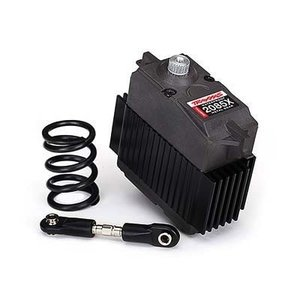 Traxxas Corp . TRA DIGITAL HIGH TORQUE METAL GEAR SERVO