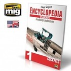 Ammo of MIG . MGA Encyclopedia Of Aircraft Modelling Techniques Vol.1 : Cockpits
