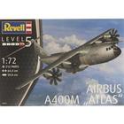 Revell Monogram . RMX 1/72 Airbus A400M Luftwaffe
