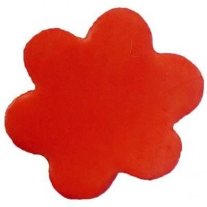 CK Products . CKP (DISC) -Blossom Dust - Lobster