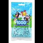 Perler (beads) PRL Toothpaste - Perler Beads 1000 pkg