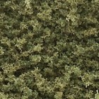 Woodland Scenics . WOO Coarse Turf Burnt Grass